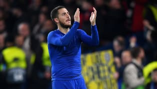 Eden Hazard may be more likely to join Real Madrid this summer if Chelsea are able to secure a permanent deal for Mateo Kovacic before his loan expires. Real...