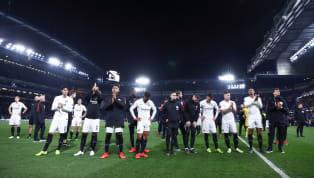 Mit dem Einzug bis ins Halbfinale der Europa League feierte Eintracht Frankfurt international eine hervorragende Saison, ging zum Ende der Spielzeit aber...