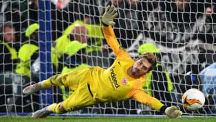 Der FC Porto hat Kevin Trapp schon länger als Casillas-Ersatz im Blick. Nun haben die Portugiesen laut der französischen Zeitung L'Équipe ein erstes Angebot...
