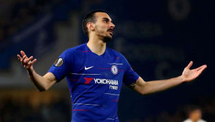 Davide Zappacosta entscheidet sich für einen Tapetenwechsel: Der Italiener wird den FC Chelsea vorerst verlassen und sich auf Leihbasis der AS Rom...