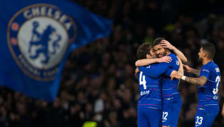 Chelsea's squad players laid down a marker and gave Maurizio Sarri much to contemplate as the Blues claimed a comfortable 3-1 victory at home to BATE Borisov...