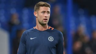 Juventus have been offered the chance to sign Chelsea defender Gary Cahill following their failed attempt to sign Bruno Alves to replace the injured Giorgio...