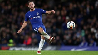 Cull Frank Lampard is preparing for his first transfer business as Chelsea manager, as reports claim he willoffloadmidfield duo Danny Drinkwater and Tiemoue...