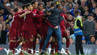 FT: चेल्सी (हज़ार्ड 25') 1-1 लिवरपूल (स्टरीज 89') डैनिएल स्टरीज की सनसनीखेज स्ट्राइक की बदलौत लिवरपूल ने बीती रात स्टैम्फोर्ड ब्रिज में हुए प्रीमियर लीग मैच...
