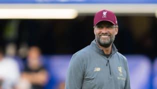 Nach dem turbulentem Auftakterfolg gegen Paris Saint-Germain möchte die Mannschaft um Trainer Jürgen Klopp auch gegen Neapel drei Punkte einfahren. In Italien...
