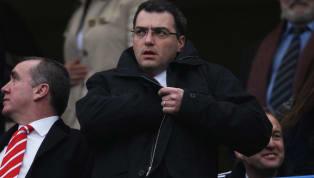 Fenerbahçe'de geçtiğimiz sezon sportif direktör olarak göreve getirilen Damien Comolli'yle bugün yollar resmen ayrıldı. Fransız futbol adamının Fenerbahçe...