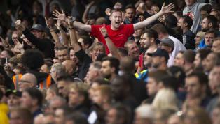 DerFC Chelseahat sich nach dem Heimspiel gegenManchester United(0:2) am letzten Montag über das Fehlverhalten einer großen Anzahlder Gästefans...
