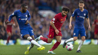 More We're heading towards the business end of the season now. Things in the Premier League are heating up (apart from at the top), but don't forget about the...