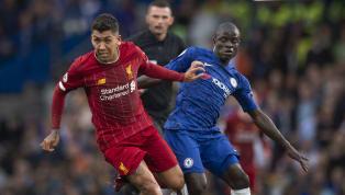 Duelo de gigantes pela Copa da Inglaterra! Na próxima terça-feira (3), Chelsea e Liverpool se enfrentam pelo mata-mata mais tradicional do país, confronto...