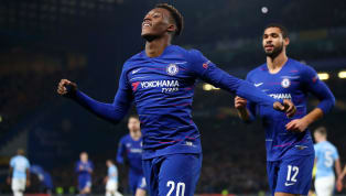 ress Chelsea booked their place in the next round of the Europa League after securing a 5-1 aggregate win over Swedish giantsMalmö FF. The Blues took a 2-1...