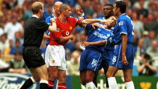 Dangerous footballers: The mercurial characters on your team capable of terrifying opponents witless, the wide eyed mavericks intent on causing chaos across...