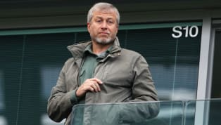 American billionaire Todd Boehly is considering launching a fresh approach to buy Chelsea, despite owner Roman Abramovich's insistence that the Blues are not...