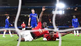 Manchester United s'est défait des Blues dans le cadre du cinquième tour de la FA Cup à Stamford Bridge (0-2). Étincelant après sa sortie manquée face au...