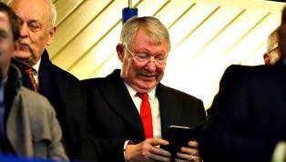 Huấn luyện viên huyền thoại Sir Alex Ferguson đã có cuộc gặp gỡ riêng với 3 ngôi sao sau chiến thắng ấn tượng của Man United trước Chelsea. Rạng sáng nay...
