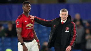 Manchester United midfielder Paul Pogba has revealed why caretaker manager Ole Gunnar Solskjaer has been able to rejuvenate the squad since he took over from...