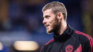 Gea Jamie Redknapp has pulled back the curtain to reveal how he deals with the constantly evolving nature of the role of the pundit – specifically when proved...