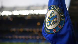 Tỷ phú nước AnhSir Jim Ratcliffe đang đánh tiếng muốn mua lại Chelsea từ tay củaRoman Abramovich. Tháng 5/2018 vừa qua, Chủ tịch ChelseaRoman Abramovich...