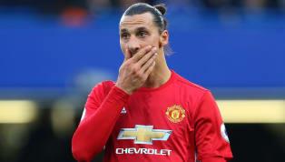 Tiền đạoZlatan Ibrahimovic lên tiếng khẳng định rằng, Man United gặp vấn đề không phải là lỗi của Jose Mourinho. Man United mùa này đối mặt với một số bất...