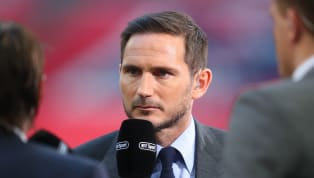 ason Chelsea all-time record goalscorer Frank Lampard has taken his first steps into management – at Championship side Derby County.Lampard has been keen to...