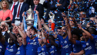 The FA Cup is the holy grail of English cup competition. It is a cut-throat business, filled with infamous cupsets and indelible moments. But, have you ever...