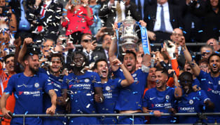 The BBC and the FA have announced a new four-year deal for the broadcasting rights to the FA Cup, extending their current contract until 2025. This new...