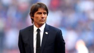 Capitolo chiuso, il Chelsea è solamenteun lontano ricordo per Antonio Conte. Come riportato dalla stampa britannica, il tabloid Times in particolare,...