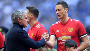 Jose Mourinho has signed Nemanja Matic in each of his last two jobs – Chelsea and Manchester United – and is already believed to be eyeing the experienced...