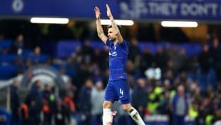 C'est un énorme joueur international qui pourrait rejoindre la Ligue 1 très prochainement, à Monaco plus précisément. Après plus de 4 années à Chelsea, Cesc...