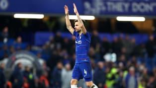 Cesc Fabregas ist wie erwartet vom FC Chelsea zur AS Monaco gewechselt. Das gaben die Franzosen am Freitagabend bekannt. Im Fürstentum trifft Fabregas auf...