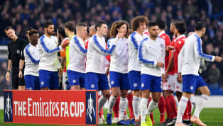 News Championship side Sheffield Wednesday travel to Stamford Bridge on Sundayto take onPremier League big boys Chelsea in the FA Cup fourth round. Chelsea...