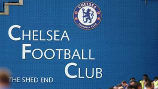 Câu lạc bộ Chelsea công bố mức doanh thu kỉ lục trong năm 2018 dù đây là một năm mà đội bóng thành London thi đấu không được như mong đợi. Theo báo cáo tài...