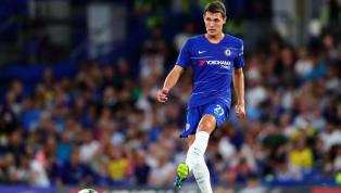 In der abgelaufenen Saison gehörte Andreas Christensen zu einer der positiven Erscheinungen beimFC Chelsea, doch unter dem neuen Trainer Maurizio Sarri...