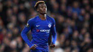 ​Bayern Munich manager Niko Kovac has revealed that he believes Chelsea wonderkid Callum Hudson-Odoi would be able to make an instant impact at the Bundesliga...