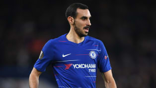 ​Chelsea defender Davide Zappacosta has arrived at Roma to undergo a medical ahead of sealing a season-long loan to the Serie A side. First-team opportunities...
