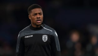 West Ham are strongly interested in bringing PAOK Thessaloniki striker Chuba Akpom to the London Stadium in January. The Hammers are in the market for...