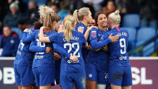 Chelsea will be well aware what a win over Arsenal will mean for their Women's Super League title hopes this season. What's more, the two-time WSL champions...