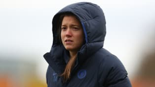 Chelsea Women forward Fran Kirby has explained that a condition known as pericarditis affecting the heart and chest is the reason for her ongoing layoff since...
