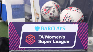 The Football Association has informed struggling Women's Super League and Women's Championship sides that they must continue to pay their players while...