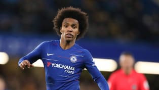 ​Paris Saint-Germain are planning a deadline day swoop for Chelsea winger Willian, as a replacement for his injured compatriot Neymar.  The Parisians have...