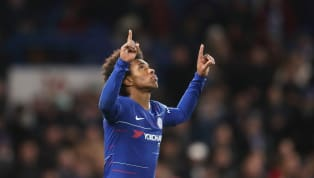 Chelsea are reportedly unwilling to change their contract policy for players over 30, even for prolific winger Willian, who is seeking to extend his stay at...