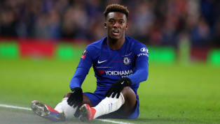 ​Chelsea are known across Europe for having one of the largest selection of youth players at their disposal. From players in the academy, to the many names in...