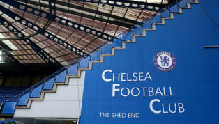 Chelsea have been banned from signing players in the next two transfer windows after a FIFA investigation found them guilty of breaching rules surrounding the...