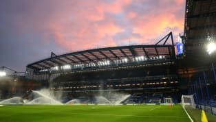 FIFA have set a hearing date of April 11th for Chelsea's appeal of the one-year transfer ban they were hit with earlier this month. The Blues were sanctioned...