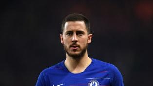 Parece que el culebrón 'Real Madrid-Eden Hazard' llega a su fin. El extremo diestro del Chelsea es un enamorado de Zidane. En las numerosas entrevistas que...
