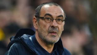 Chelsea fans sat back and watched as Manchester United, Arsenal and Tottenham Hotspur all dropped points this weekend. The Blues were handed a huge chance to...