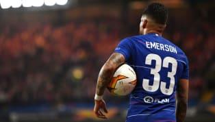 Sejak didatangkan dari AS Roma pada musim 2017/18, Emerson Palmieri sempat mengalami kesulitan untuk mendapatkan waktu bermain di Chelsea akibat keberadaan...