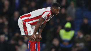 Stoke City spent a decade in the Premier League, but they made their fair share of transfer blunders in their time in the top flight. Aside from passing on...