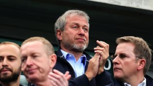 nals Chelsea ownerRoman Abramovich will look to file criminal complaints against those responsible for leaking confidential information which surrounded the...