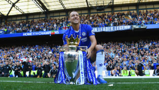 ​Manchester City chief executive Gary Cook has revealed that the club attempted an astonishing swoop in 2009 for then Chelsea captain John Terry.  After...