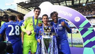 Arsenalsepertinya belum memperlihatkan keaktifan di bursa transfer musim panas 2019, sejauh ini mereka baru mendatangkan Gabriel Martinelli dari Ituano...